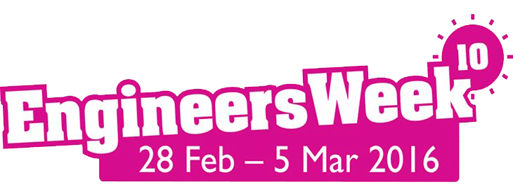 Engineers Week