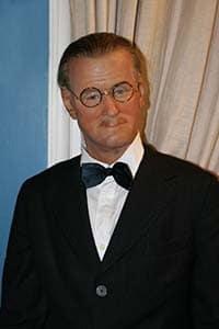 Bloomsday James Joyce Celebration