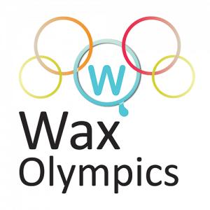 Wax Olympics